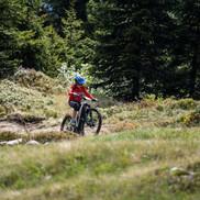 E-Bike_Schweizermeisterschaft_Disentis_21-12.jpg