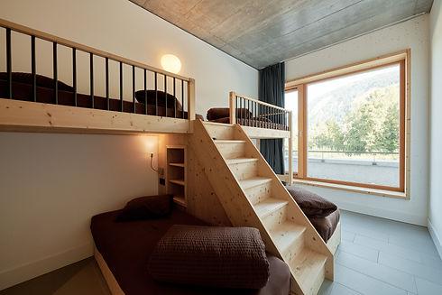 57-Catrina-Resort-Disentis.jpg