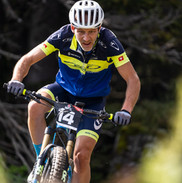 E-Bike_Schweizermeisterschaft_Disentis_21-39.jpg