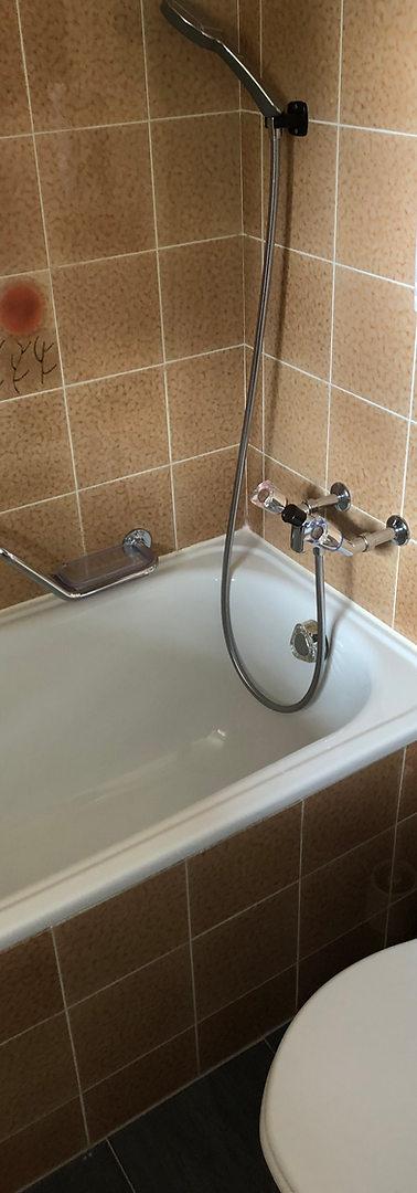 catrina-hotel-restroom-view.JPG