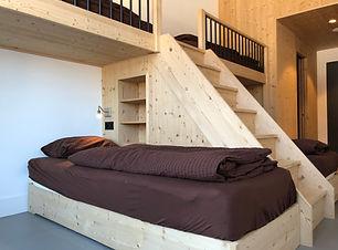 catrina-hostel-room.JPG