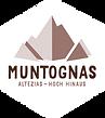 Logo_muntognas_cmyk.png
