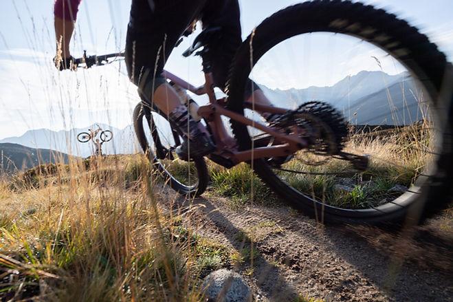 Bike_Destination Andermatt_2020_Valentin Luthiger (15).jpg