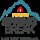 DS_springbreak_logo_wi19_blk.png