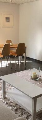 catrina-hotel-suite-livingroom-view.JPG