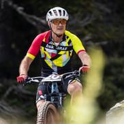 E-Bike_Schweizermeisterschaft_Disentis_21-40.jpg