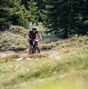 E-Bike_Schweizermeisterschaft_Disentis_21-43.jpg