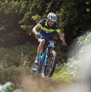 E-Bike_Schweizermeisterschaft_Disentis_21-38.jpg