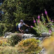 E-Bike_Schweizermeisterschaft_Disentis_21-11.jpg