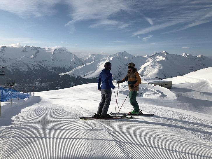 disentis-catrina-experience-laialv-ski.j