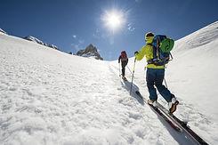 ski-touring-sem-hero.jpg
