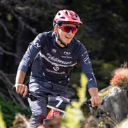 E-Bike_Schweizermeisterschaft_Disentis_21-46.jpg