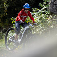 E-Bike_Schweizermeisterschaft_Disentis_21-17.jpg