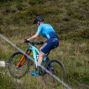 E-Bike_Schweizermeisterschaft_Disentis_21-51.jpg