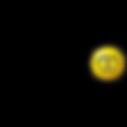 sidas-logo-vector-400x400.png