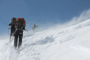 disentis-bergbahnen-skitouren.jpg