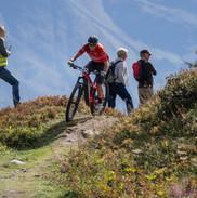 E-Bike_Schweizermeisterschaft_Disentis_21-48.jpg