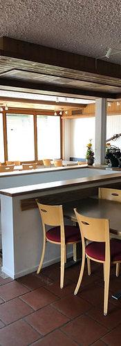 catrina-lodge-restaurant.JPG