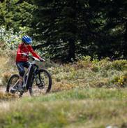 E-Bike_Schweizermeisterschaft_Disentis_21-13.jpg