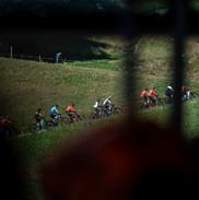E-Bike_Schweizermeisterschaft_Disentis_21-7.jpg