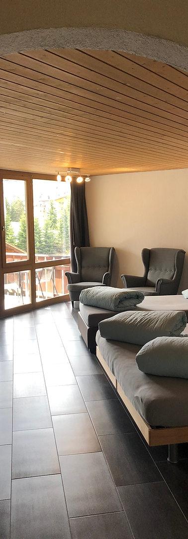 catrina-hotel-livingroom-view.JPG