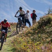 E-Bike_Schweizermeisterschaft_Disentis_21-49.jpg