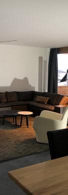 soggiorno Resort Catrina Experience