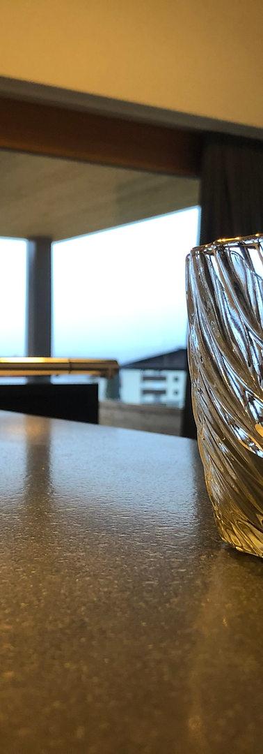 bicchieri Resort Catrina Experience
