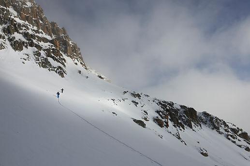 skitouring_2.jpg