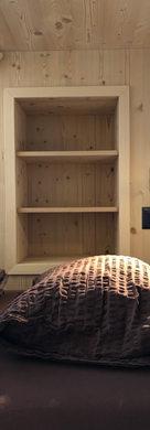 catrina-hostel-bed.JPG
