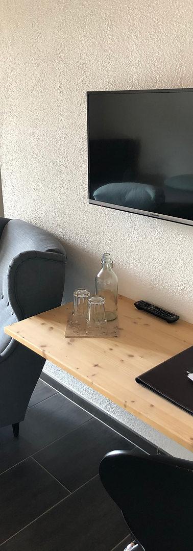 catrina-hotel-relax-view.JPG