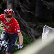 E-Bike_Schweizermeisterschaft_Disentis_21-20.jpg