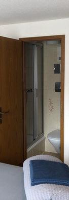 catrina-lodge-toilet.JPG