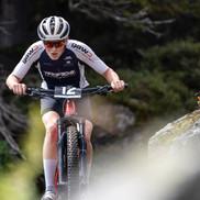 E-Bike_Schweizermeisterschaft_Disentis_21-25.jpg