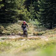 E-Bike_Schweizermeisterschaft_Disentis_21-41.jpg