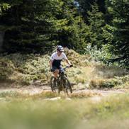 E-Bike_Schweizermeisterschaft_Disentis_21-9.jpg