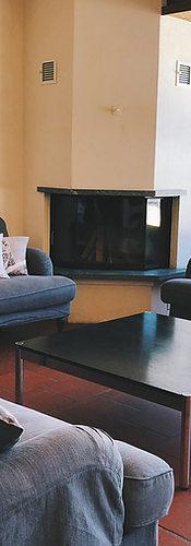 catrina-lodge-lounge.jpg
