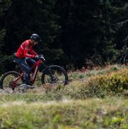 E-Bike_Schweizermeisterschaft_Disentis_21-16.jpg