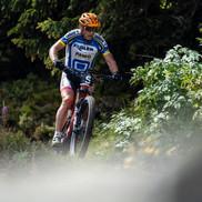 E-Bike_Schweizermeisterschaft_Disentis_21-34.jpg