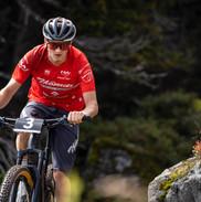 E-Bike_Schweizermeisterschaft_Disentis_21-26.jpg
