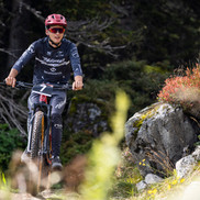 E-Bike_Schweizermeisterschaft_Disentis_21-45.jpg