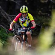 E-Bike_Schweizermeisterschaft_Disentis_21-36.jpg