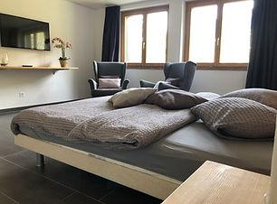 Catrina-hotel-single-room.JPG