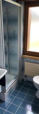 catrina-lodge-toilet-family.JPG