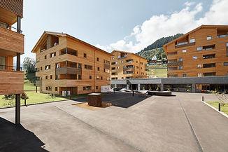 09-Catrina-Resort-Disentis.jpg