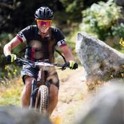 E-Bike_Schweizermeisterschaft_Disentis_21-47.jpg