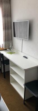 catrina-lodge-doubleroom-relax.JPG
