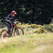 E-Bike_Schweizermeisterschaft_Disentis_21-42.jpg