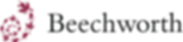 beechworth-logo-2.png