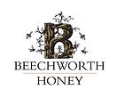 BeechworthHoney.png